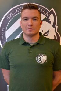 Łukasz Krakowiak