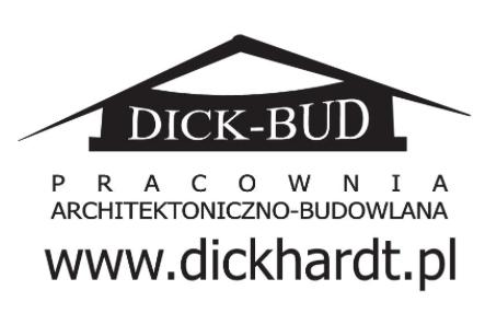 DICK-BUD