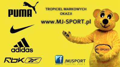 MJ Sport