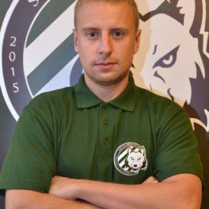 Szymon Sobański
