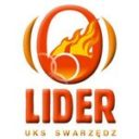 UKS-Lider_Swarzedz