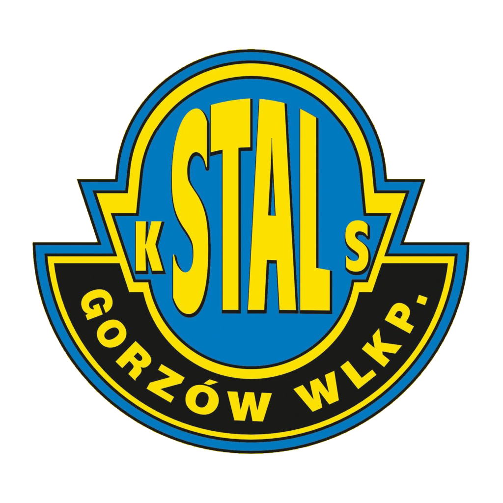 Stal II Gorzów Wlkp.