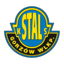 ks-stal-gorzow
