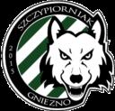 logo_szczypiorniak_gniezno