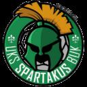 uks-spartakus-buk