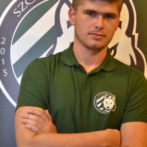 Marcin Biniecki
