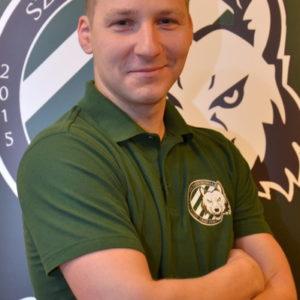 Patryk Szymkowiak