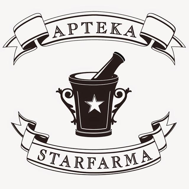 Starfarma