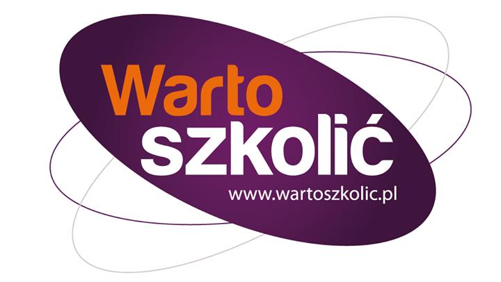 Warto Szkolić