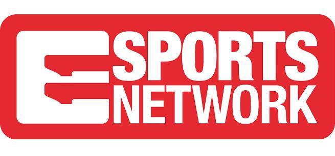 Eleven Sport Network