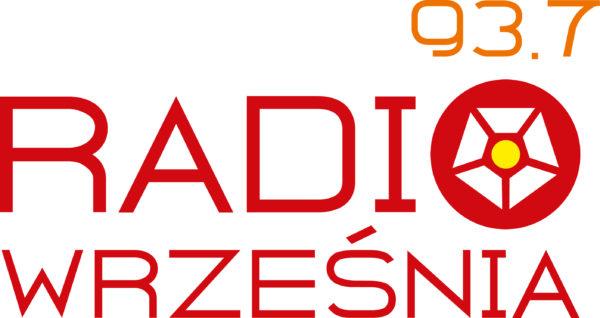 Radio Września