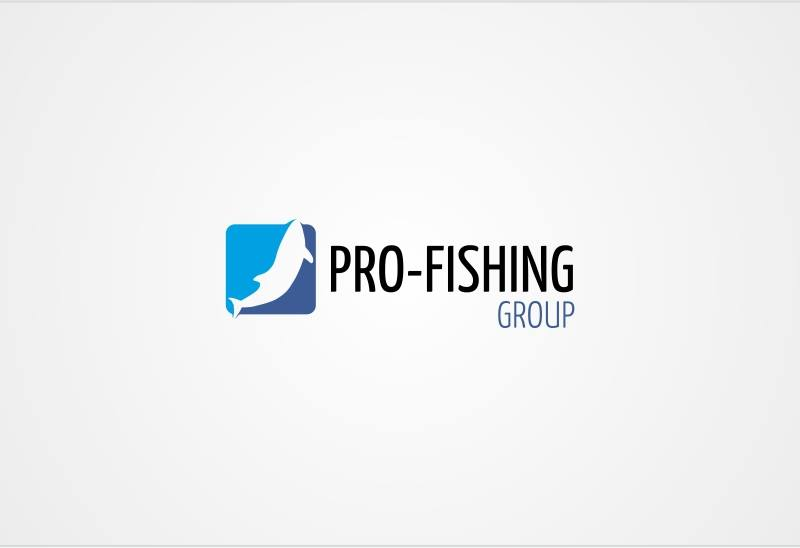 Pro Fishing Group