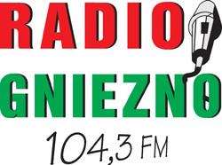 Radio Gniezno