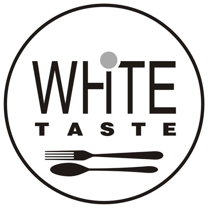 White Taste