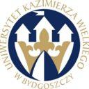 KU AZS UKW Bydgoszcz
