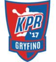 KPR Gryfino