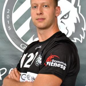 Karol Kędziora