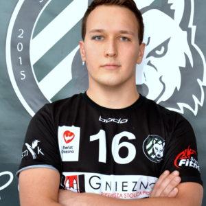 Kamil Tyliński