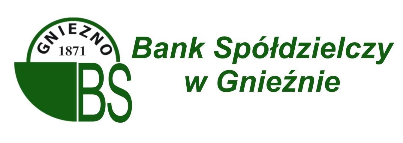 Bank Spółdzielczy w Gnieźnie